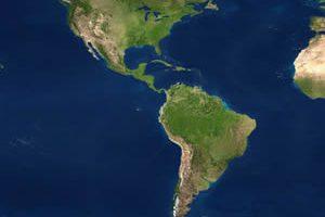 glosario-de-terminos-geograficos